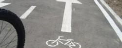 На проспекті Волі хочуть зробити велодоріжки