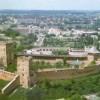 Цікаві події у Луцьку