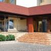 Готельний комплекс «Альтаміра»