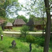 Музей історії сільського господарства Волині