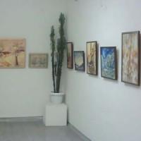 Салон-Магазин «Галерея Мистецтв»